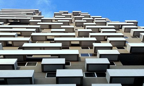 Despacho de arquitectura e interiorismo nuustudio - Despachos de arquitectura en barcelona ...