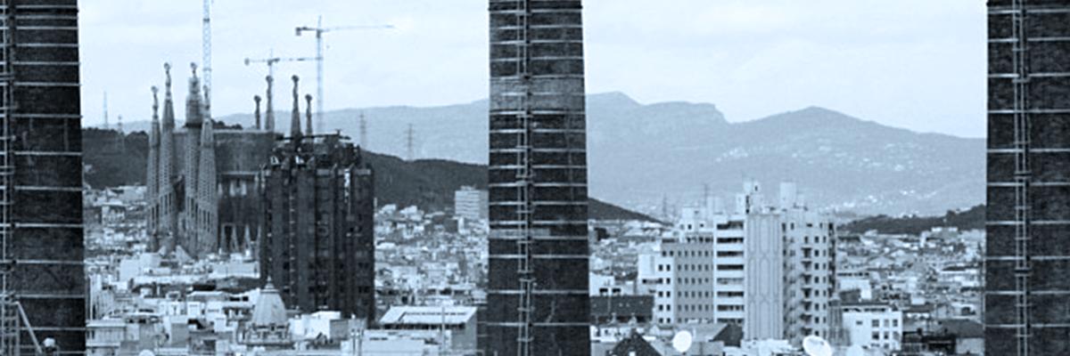Inspección técnica de edificios. nuustudio arquitectura Mallorca