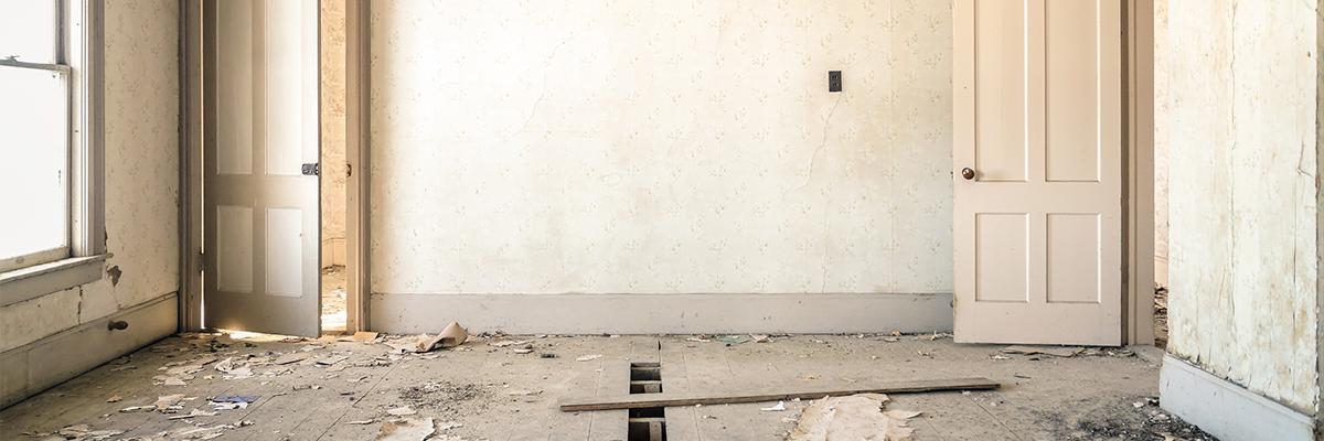 Rehabilitación edificios. nuustudio arquitectura Mallorca